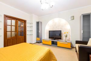 Near Airport Apartments, Киев