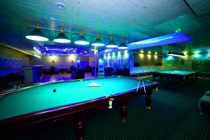 Zilol Baxt Hotel, Hotels  Samarkand - big - 41