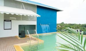 Viva Goa Holiday Homes