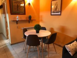 Apartament Madriu - Apartment - Canillo