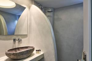 El Greco Resort & Spa(Fira)