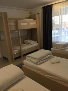 Apart Nova Residence