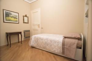 B&B l'istrice, Bed and breakfasts  Bientina - big - 5