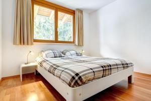 Appartment Hotel Suite