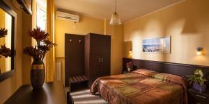 obrázek - Hotel Il Cavaliere Nero
