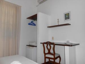 Pousada do Baluarte, Bed and Breakfasts  Salvador - big - 27