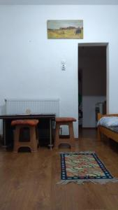 Casa Floreasca, Гостевые дома  Floreasca - big - 12