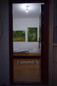 Casa Floreasca, Гостевые дома  Floreasca - big - 4
