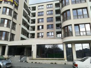 Apartment Angelov