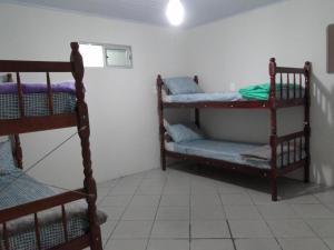 casa vila nova, Дома для отпуска  Porto Belo - big - 12