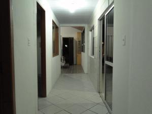 casa vila nova, Дома для отпуска  Porto Belo - big - 10