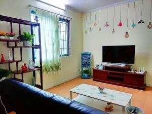 Sunshine Hostel, Hostely  Kanton - big - 6