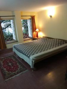 Cosy Corner, Appartamenti  Calcutta (Kolkata) - big - 2