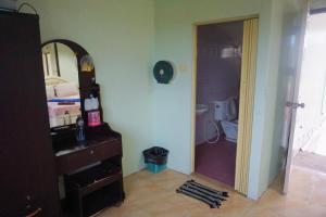China Park Resort Hotel, Economy hotels  Nakhon Si Thammarat - big - 10