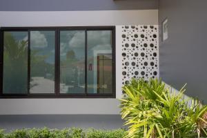 Phant at Thalang Service Apartment, Affittacamere  Thalang - big - 42
