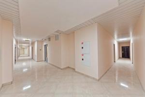 NewPiter, Apartmánové hotely  Petrohrad - big - 15