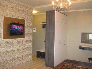 Pirogova 17, Ferienwohnungen  Vinnytsya - big - 6