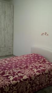 bewreti, Hostels  Tbilisi City - big - 2
