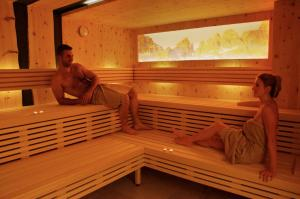 obrázek - Hotel Alle Dolomiti