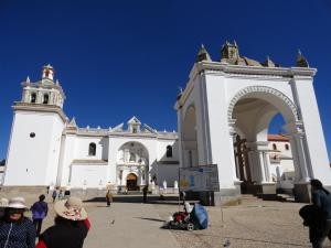 Hosteria Rio Toro Ara, Locande  La Quiaca - big - 6