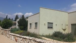 Ein bild von Tzeri's House Naktrina