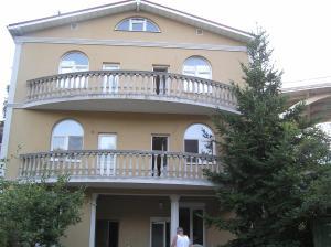 Отель SochiCenterHome, Сочи