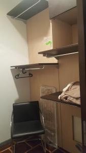 MID TUSCANY - VIA DELLE FONTI 89-91, Appartamenti  Tavarnelle in Val di Pesa - big - 2