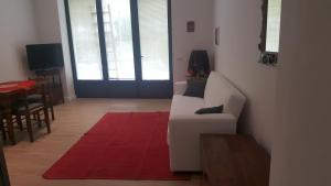 MID TUSCANY - VIA DELLE FONTI 89-91, Appartamenti  Tavarnelle in Val di Pesa - big - 15