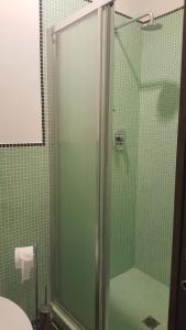 MID TUSCANY - VIA DELLE FONTI 89-91, Appartamenti  Tavarnelle in Val di Pesa - big - 10