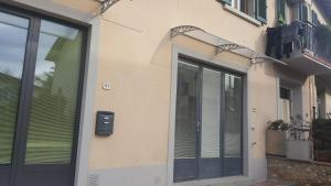 MID TUSCANY - VIA DELLE FONTI 89-91, Appartamenti  Tavarnelle in Val di Pesa - big - 18