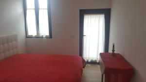 MID TUSCANY - VIA DELLE FONTI 89-91, Appartamenti  Tavarnelle in Val di Pesa - big - 19