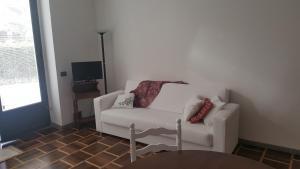 MID TUSCANY - VIA DELLE FONTI 89-91, Appartamenti  Tavarnelle in Val di Pesa - big - 16