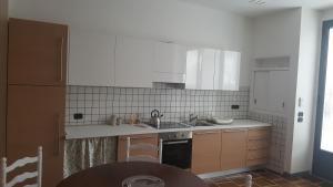 MID TUSCANY - VIA DELLE FONTI 89-91, Appartamenti  Tavarnelle in Val di Pesa - big - 21