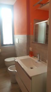 MID TUSCANY - VIA DELLE FONTI 89-91, Appartamenti  Tavarnelle in Val di Pesa - big - 30