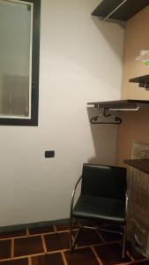 MID TUSCANY - VIA DELLE FONTI 89-91, Appartamenti  Tavarnelle in Val di Pesa - big - 27
