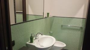 MID TUSCANY - VIA DELLE FONTI 89-91, Appartamenti  Tavarnelle in Val di Pesa - big - 26
