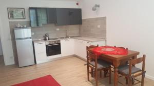 MID TUSCANY - VIA DELLE FONTI 89-91, Appartamenti  Tavarnelle in Val di Pesa - big - 25