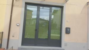 MID TUSCANY - VIA DELLE FONTI 89-91, Appartamenti  Tavarnelle in Val di Pesa - big - 24