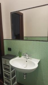 MID TUSCANY - VIA DELLE FONTI 89-91, Appartamenti  Tavarnelle in Val di Pesa - big - 23