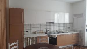 MID TUSCANY - VIA DELLE FONTI 89-91, Appartamenti  Tavarnelle in Val di Pesa - big - 6