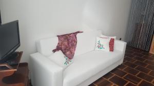 MID TUSCANY - VIA DELLE FONTI 89-91, Appartamenti  Tavarnelle in Val di Pesa - big - 20