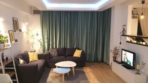 Caella Apartment Otopeni Airport