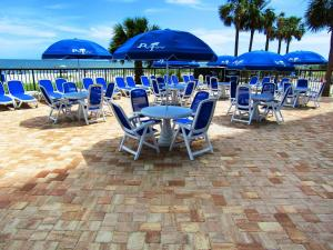 Regency Towers, Hotels  Myrtle Beach - big - 38