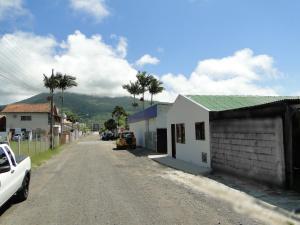 casa vila nova, Holiday homes  Porto Belo - big - 16