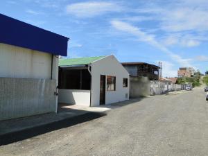casa vila nova, Ferienhäuser  Porto Belo - big - 15