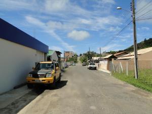 casa vila nova, Holiday homes  Porto Belo - big - 13