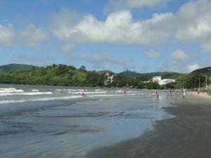 casa vila nova, Case vacanze  Porto Belo - big - 21