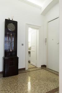Luxory apt - Korunni str. - for 5 guests, Апартаменты  Прага - big - 33
