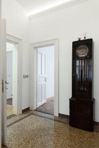 Luxory apt - Korunni str. - for 5 guests, Апартаменты  Прага - big - 32