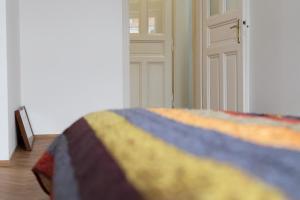 Luxory apt - Korunni str. - for 5 guests, Апартаменты  Прага - big - 57